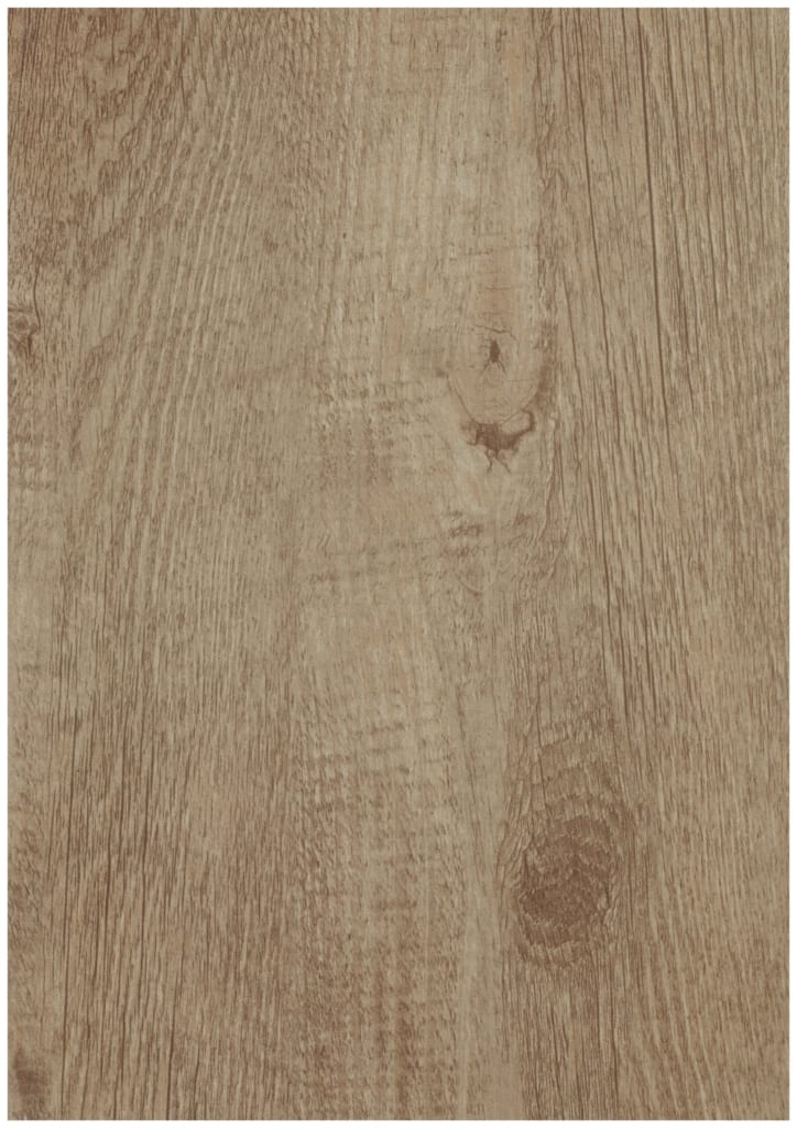 Knotwood Largest Range Of Wood Grain Colours On Aluminium