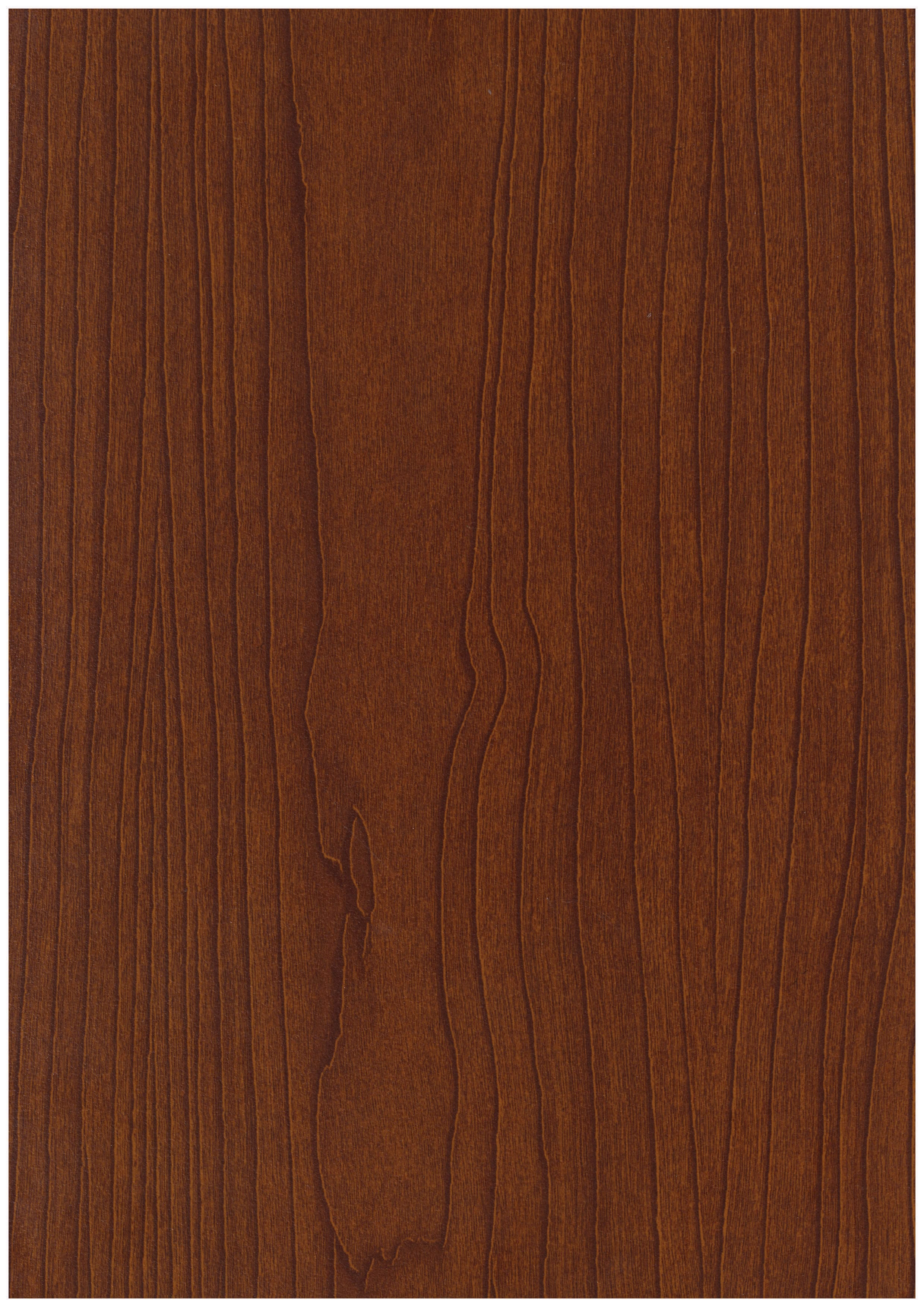 Knotwood - Largest range of wood grain colours on aluminium