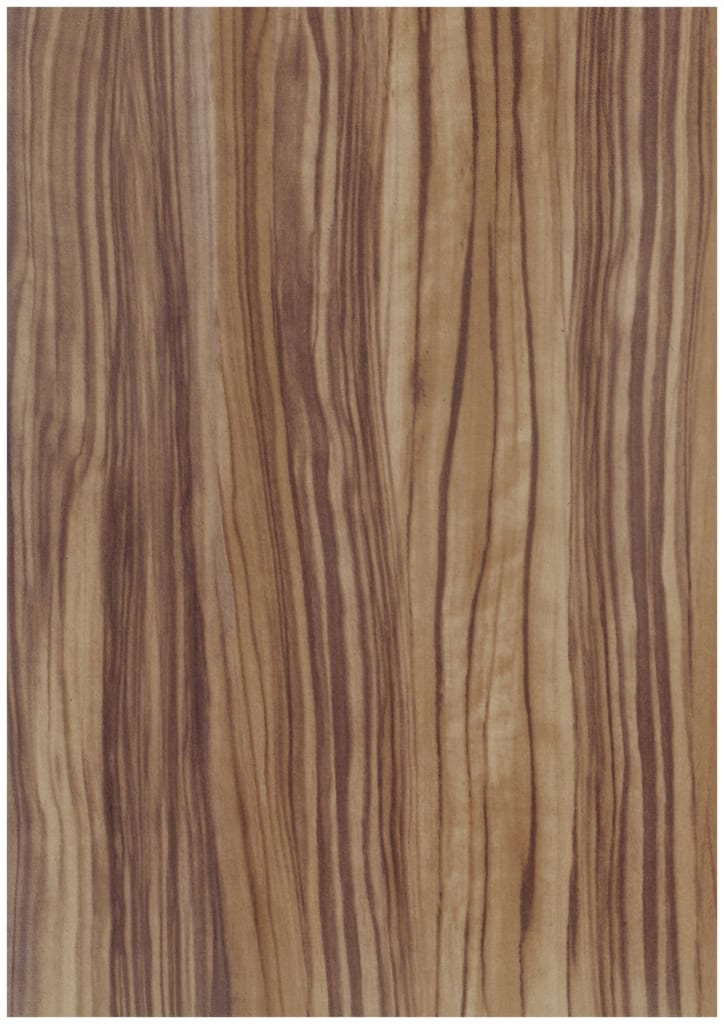 Woodgrain Colors For Aluminum Wenge Maple Cedar Knotwood