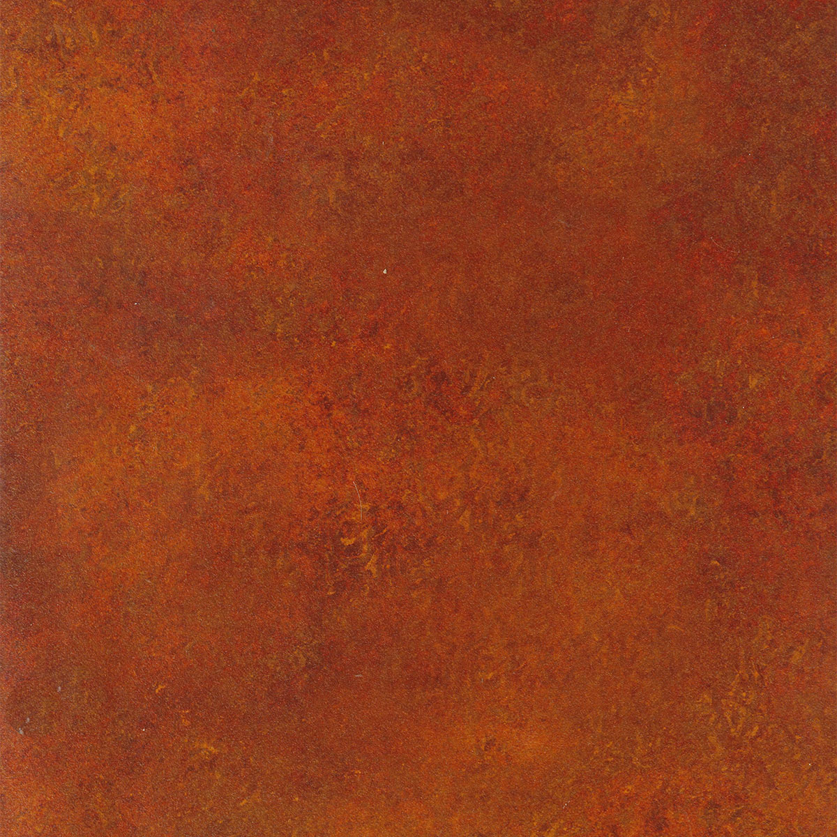 Knotwood Color: Amber Rust