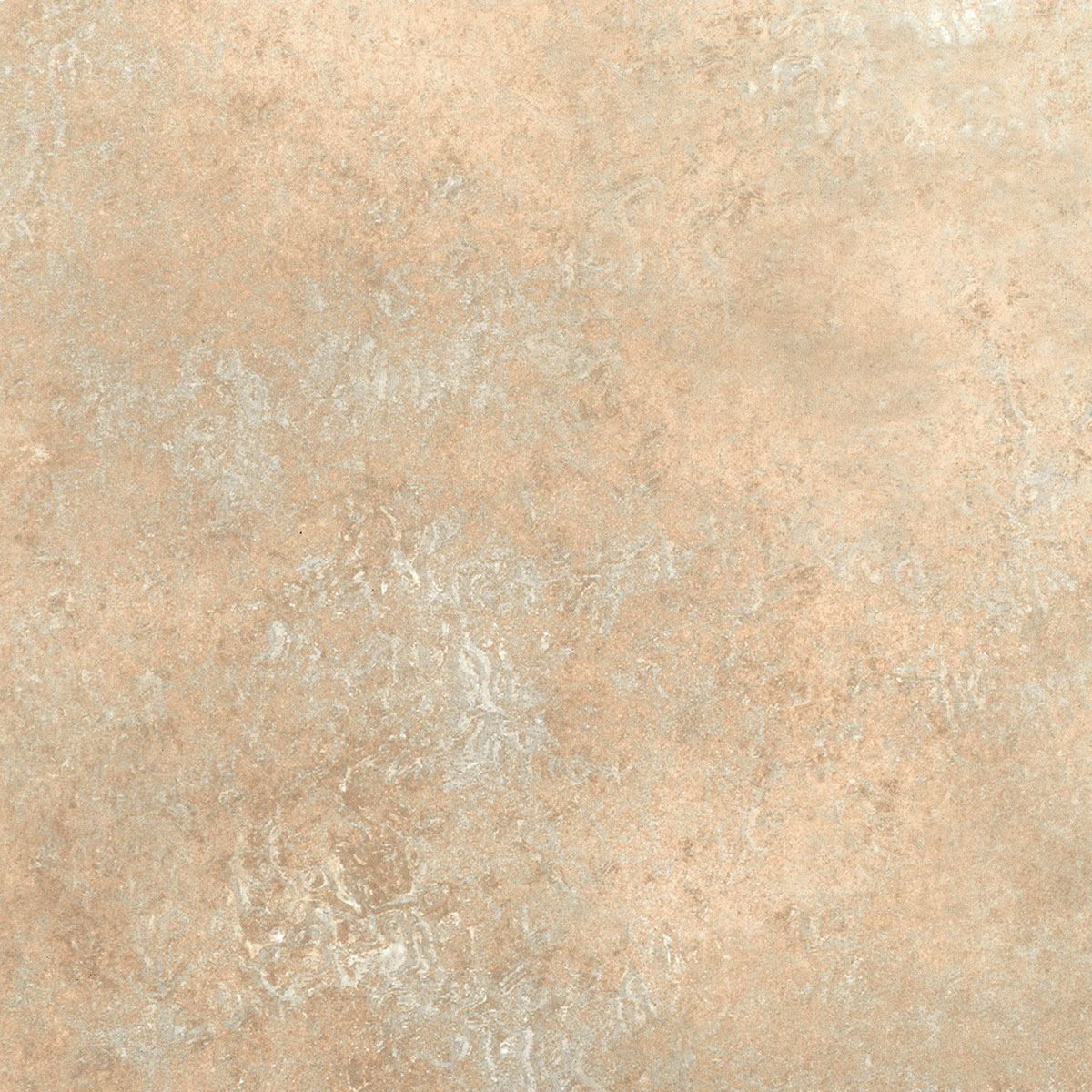 Knotwood Color: Cantelope Rust