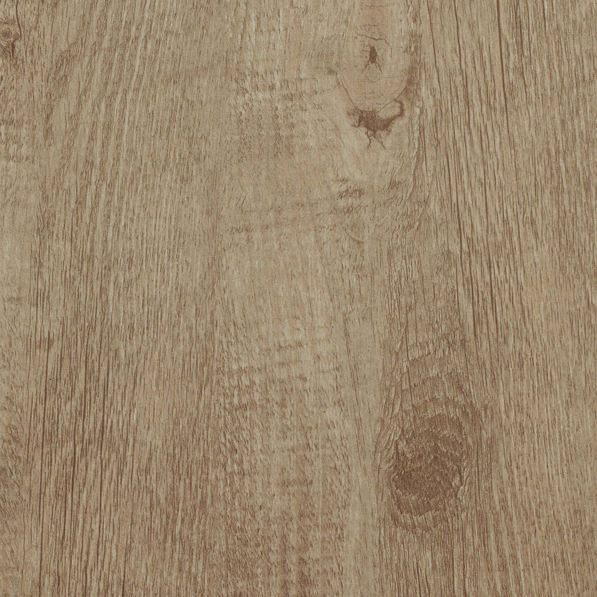 Knotwood Color: Driftwood