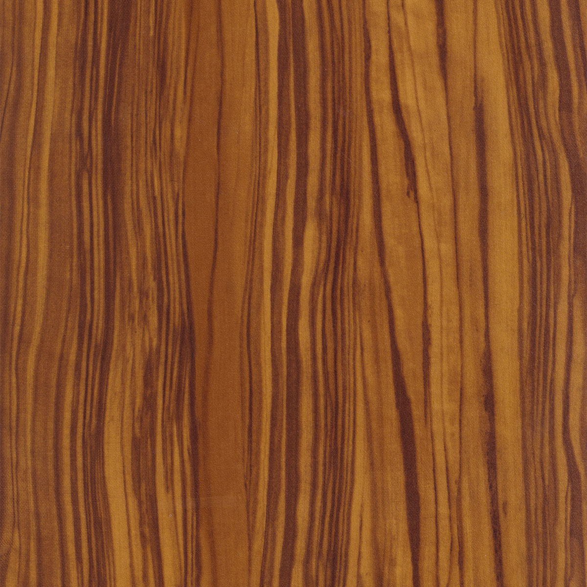 Knotwood Color: Hickory