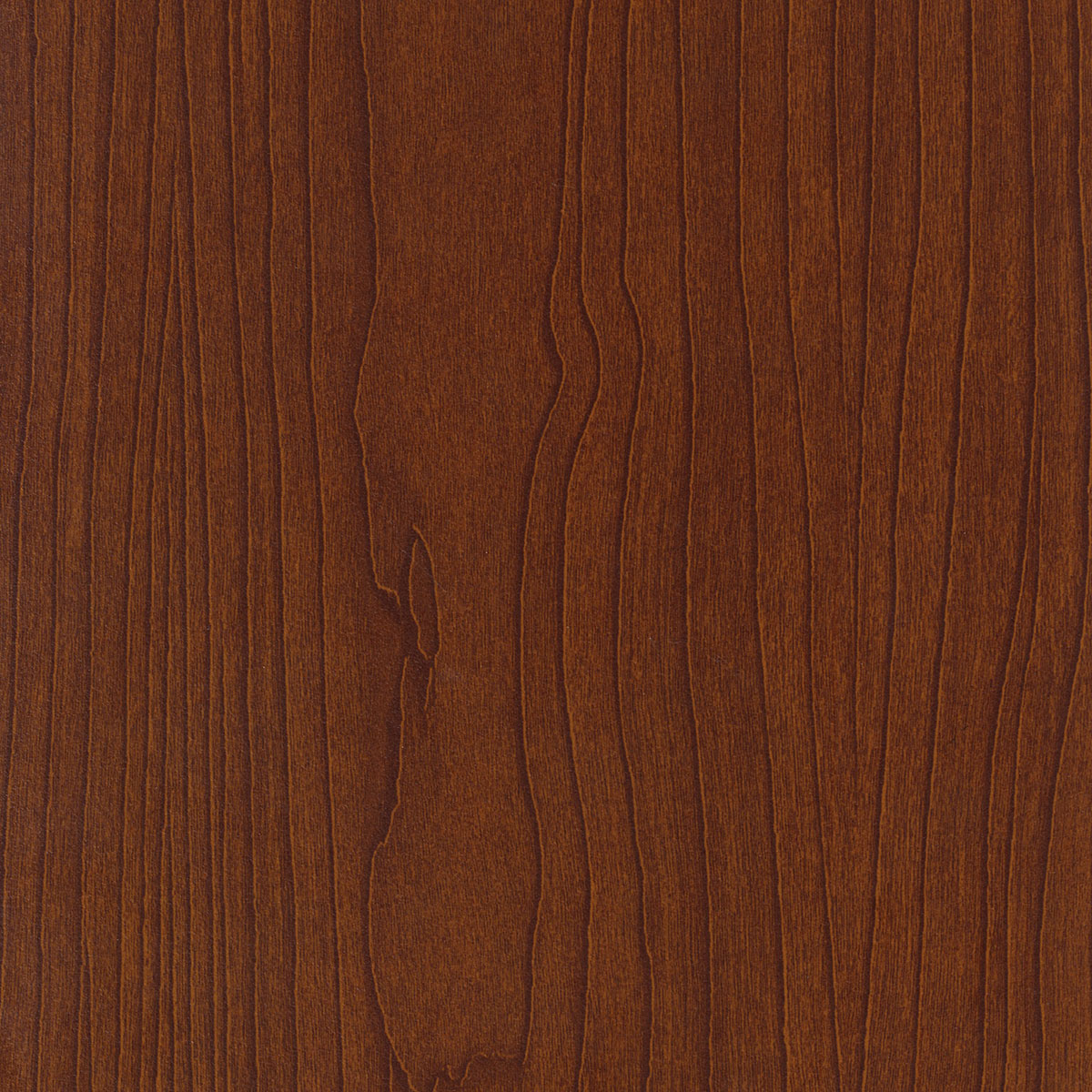 Knotwood Color: Iron Bark