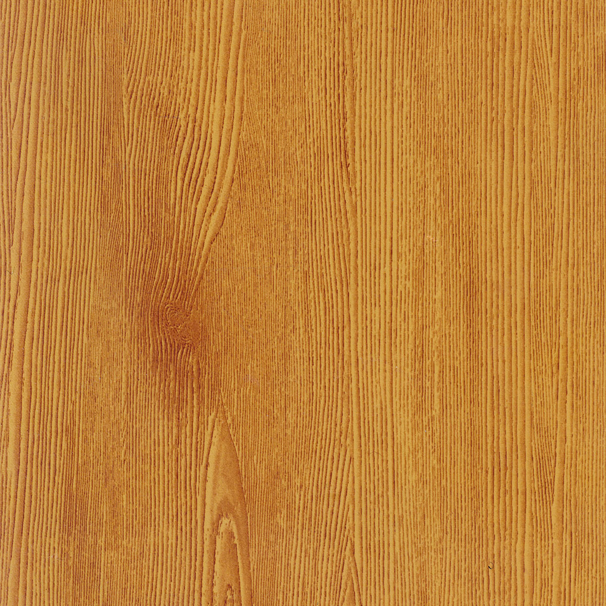 Knotwood Color: Knotty Pine