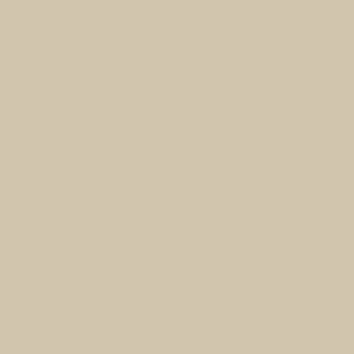 Knotwood Color: Quick Sand