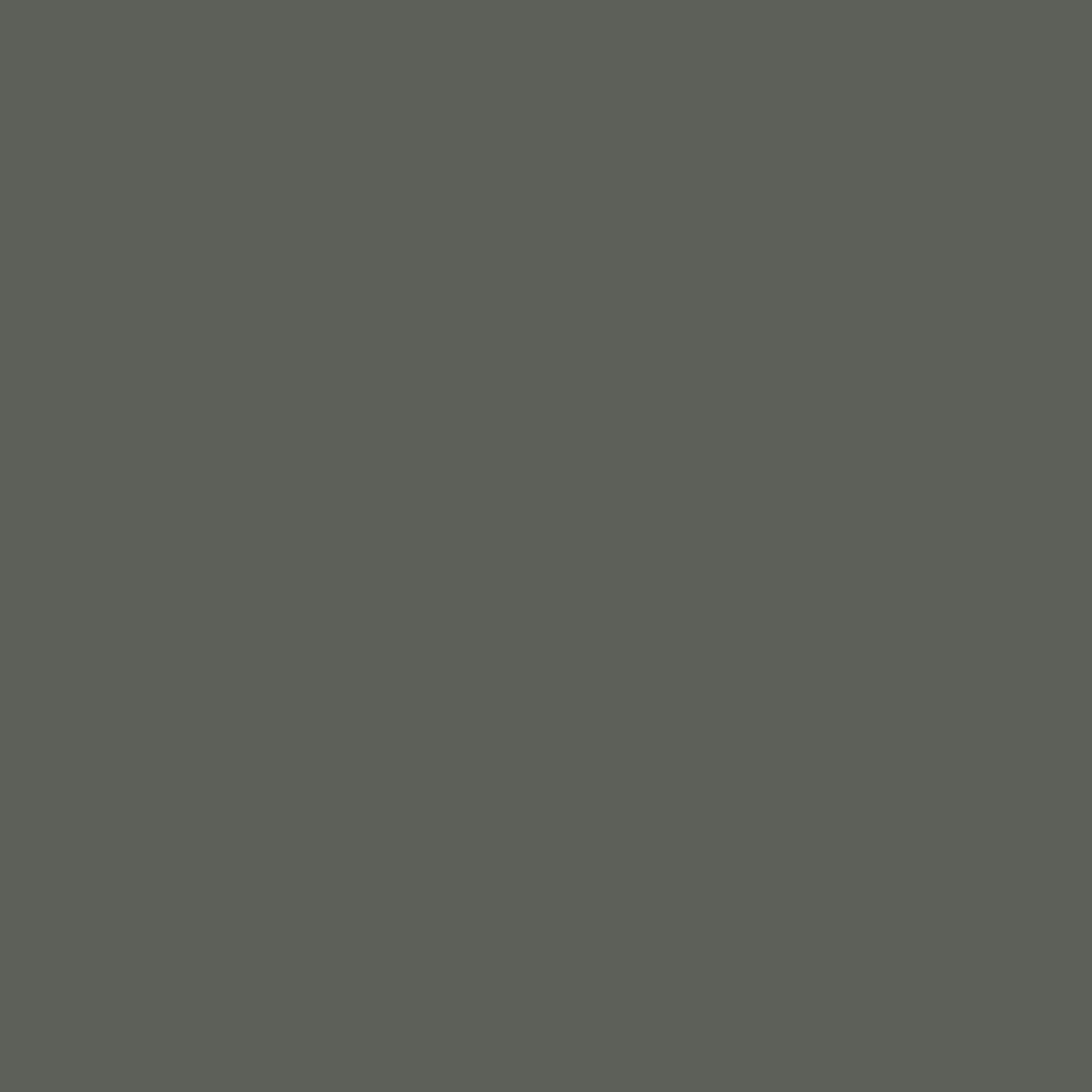 Knotwood Color: Slate Gray