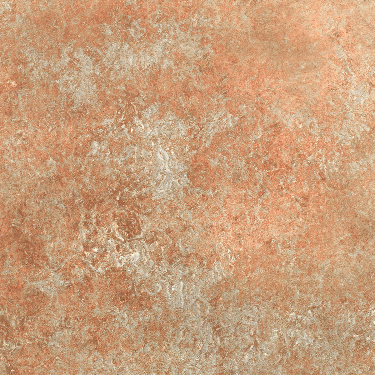 Knotwood Color: Peach Rust