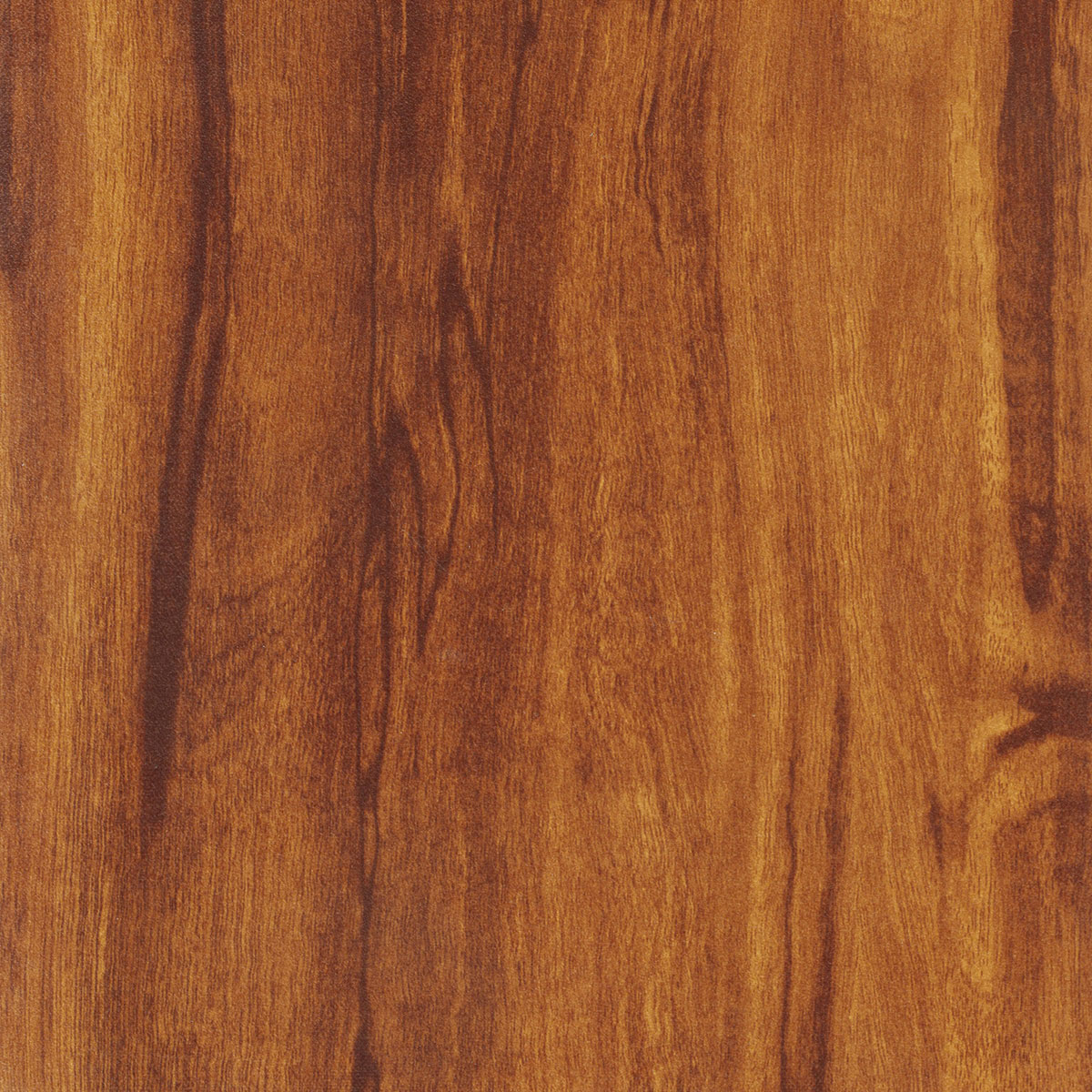 Knotwood Color: Spotted Gum